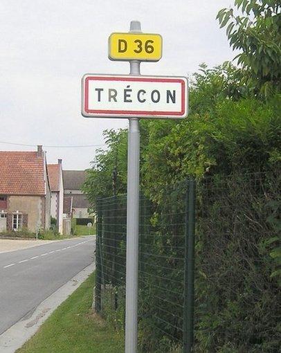 Top 28 des noms de ville à la con   Au hasard   Scoop.it