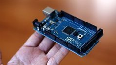 Know Your Arduino: A Practical Guide to The Most Common Boards ... | Raspberry Pi | Scoop.it