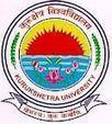 B.ed Admission in Kurukshetra 2013-14   Open for B.ed 2013-14   Get Admission in B.Ed College Kurukshetra 2013-14   online counseling open for b.ed in haryana   Scoop.it