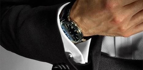 Bw-Yw   Blog mode homme – Conseils pour bien s'habiller – Relooking homme – Webzine masculin   All about men's fashion : tout sur la mode masculine   Scoop.it