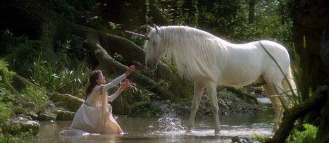 Legend Is the Weirdest Ridley Scott Movie of All Time | Lo que leo y otras astrologías. | Scoop.it