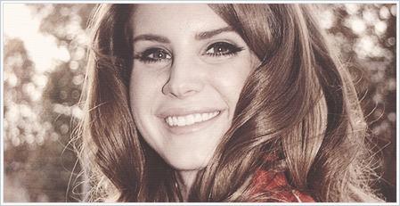 "Tamarama ft Lizzy Grant: ""Live my life"" - Lana Del Rey | Lana del Rey | Scoop.it"
