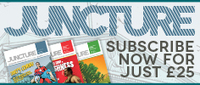 An avalanche is coming: Higher education and the revolution ahead > Publication :: IPPR   thinking about MOOCs   Scoop.it