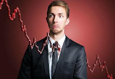 Les erreurs managériales les plus fréquentes | Entrepreneurs du Web | Scoop.it