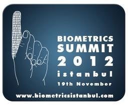People fear the future of technological surveillance - Biometric Update   Sousveillance   Scoop.it