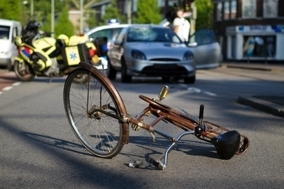 Bicycle Accident Attorney Orange County | Joseph M. Tosti | Bicycle accident attorney orange county | Scoop.it