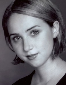 Zoe Kazan on 'Ruby Sparks' and Creative Inspiration - The Creative Mind   Developing Creativity   Scoop.it