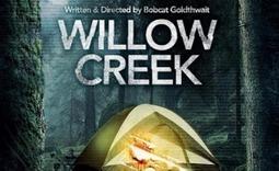 Willow Creek (2013) | Gruesome Hertzogg Reviews @ Interviews | Scoop.it