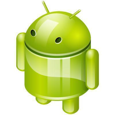 Android : 95% des utilisateurs smartphone seraient satisfaits - Clubic.com   Réseaux sociaux et applications mobiles   Scoop.it