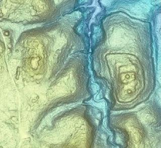 Archaeologist Discovers Mysterious Ancient Maya Citadel |  Popular Archaeology | Kiosque du monde : Amériques | Scoop.it