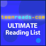 Teenreads.com - ULTIMATE TEEN READING LIST | Readers Advisory For Secondary Schools | Scoop.it