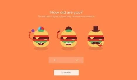 Le Big Data soutient la nouvelle ère de l'étiquetage alimentaire   Les nouvelles cultures de l'alimentaire   Scoop.it