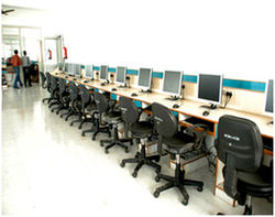 Best private engineering colleges in delhi ncr   best engineering colleges in india   Scoop.it