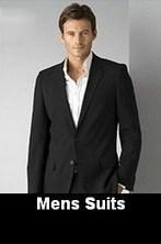 Tailored Men suit styles   Men's Suits at Discount   Scoop.it