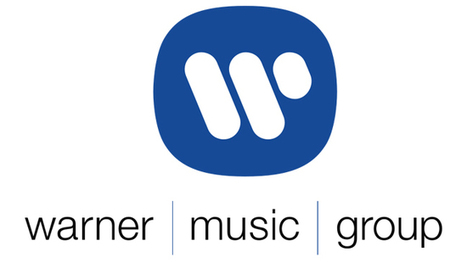 Majors will buy more indies, predicts Warner Music CEO | Show Up Public | Scoop.it