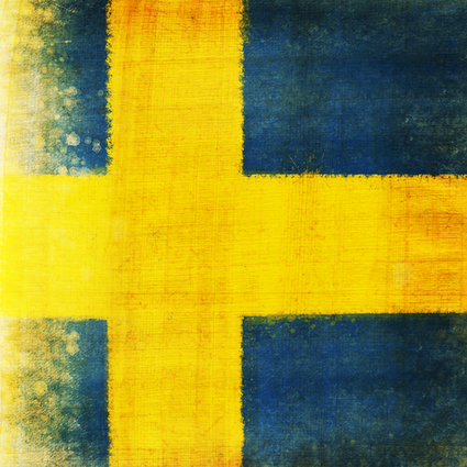 "Sweden Is The ""World's Most Sustainable Country,"" According To Study 