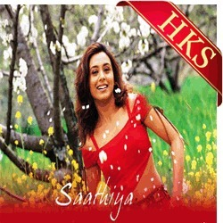 O Humdum - MP3 | Karaoke Cds, Hindi Karaoke Cds, Buy indian Music | Scoop.it