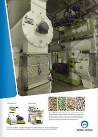 Zhengchang   ZCME Feed Mill Plant   Scoop.it