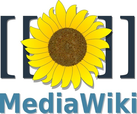 Comment installer un Wiki (MediaWiki) sur Free? | Outils TICE | Scoop.it