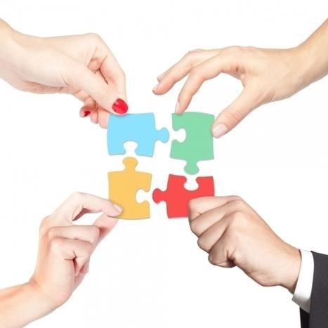 1 semaine pour donner vie à votre projet avec GetUP ! - Réussir Son Entreprise   Innovation, Business Models, Start-up et Strategie   Scoop.it