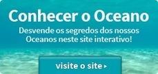 Kit do Mar - Media | Mergulha no Mar Português | Proteção e Conservação da Natureza | Scoop.it