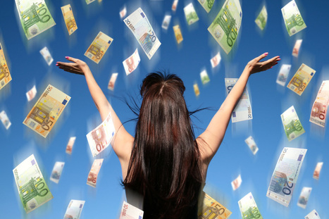 Speel Casino Online en Win Geld | Beste Online Casino spellen en Bonus in Netherlands | Scoop.it