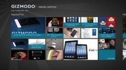 e-Marketing : Tag Commander lève 1,5 million d'euros - ITespresso.fr | e-biz | Scoop.it