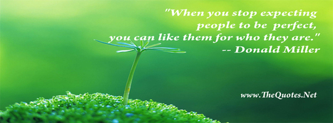 Facebook Cover Image - Plant - TheQuotes.Net | Facebook Cover Photos | Scoop.it
