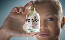 5 Poison 'Medicines' Women Should Avoid and Replace with Natural Remedies | Health | Healing Chronic Pain & Disease | Scoop.it