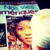 Utiliser Pinterest en classe | Education aux médias et à l'information | Scoop.it