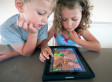 Set Students Free With Technology in Schools - Huffington Post (blog) | iPad for Teachers | Scoop.it
