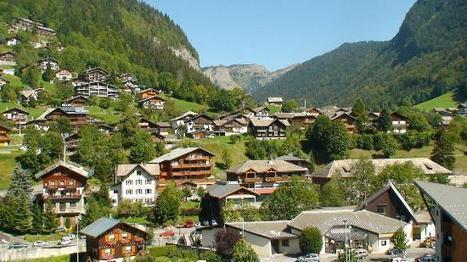 Meilleures destinations - France - Prix Travellers' Choice - TripAdvisor | Zoom Actu' | Scoop.it