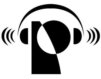 Podioguide.com - L'audioguide nouvelle génération - Accueil - Visite guidée | DESARTSONNANTS - CRÉATION SONORE ET ENVIRONNEMENT - ENVIRONMENTAL SOUND ART - PAYSAGES ET ECOLOGIE SONORE | Scoop.it