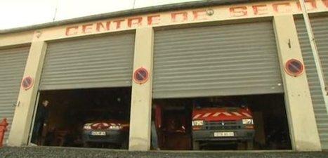 Calvados | Les centres de secours des sapeurs-pompiers menacés de fermeture - AllôLesPompiers | Les Sapeurs-Pompiers ! | Scoop.it