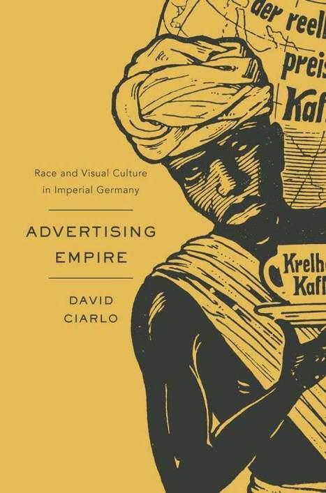 Trois nouveaux livres sur le colonialisme allemand | histoire | Scoop.it