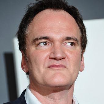 Quentin Tarantino Biography | The Dramatic World | Scoop.it