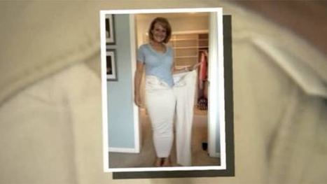 Woman's weight loss photo removed from Facebook - KPTV.com | LateTechnos | Scoop.it