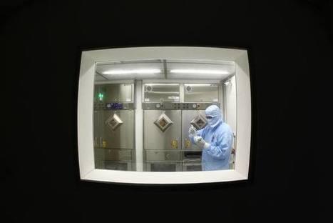 Crise de cérebros ameaça futuro da ciência brasileira | Inovação Educacional | Scoop.it