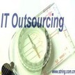 Aldiablos Infotech Pvt Ltd Company IT Consultancy services – Choosing  the Right Firm   bpo services   Scoop.it