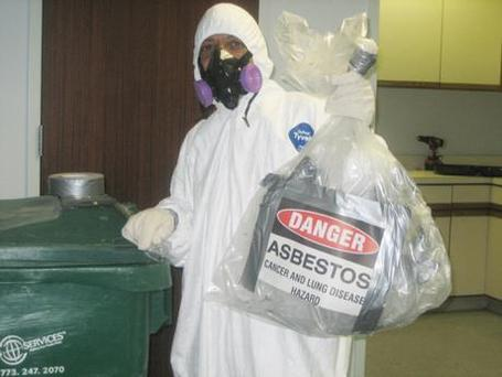USA NEWS: East Chattanooga asbestos case takes pauper twist | Asbestos and Mesothelioma World News | Scoop.it