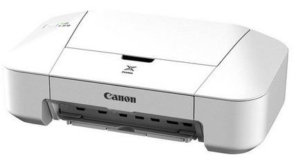 Driver Canon PIXMA iP2840 Download For Windows And Mac ~ Canon Drivers Printer | Printer Driver | Scoop.it
