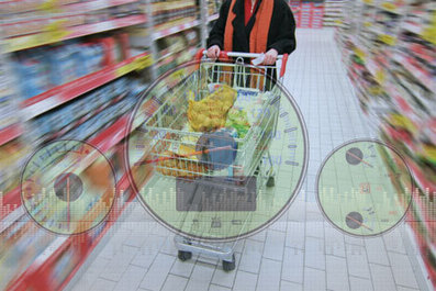 Customer experience: Gain clearer vision through consumers' eyes - Campaign Asia-Pacific   Experience strategy MA   Scoop.it