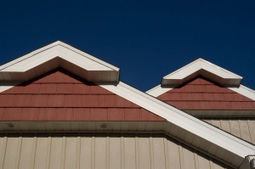 DIY in the home: When should you leave it to the professionals? - Premium Fascias   Fascias & Soffits   Scoop.it