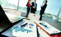 Le rôle de l'expert-comptable dans la veille stratégique | Développement du cabinet d'expertise comptable | Scoop.it