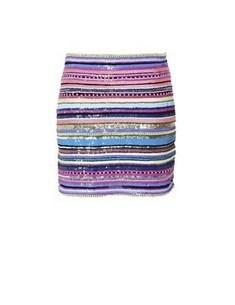 Cavalera Rock | skirt | Scoop.it