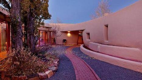 Frank Lloyd Wright Homes For Sale   Real Estate Plus+ Daily News   Scoop.it