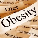 AMA now classifies obesity as a disease in the U.S. | Nutrition, Allergen and Ingredient News and Information | Scoop.it