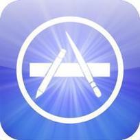 Apple App Store approaches 50 billion app downloads | Matmi Staff finds... | Scoop.it