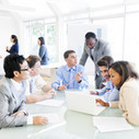 HR's New Weapon of Choice: People Analytics, Care of Big Data | News SIRH | Scoop.it