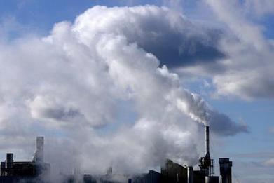 Les objectifs énergie-climat pour 2030 État par État | Développement durable et efficacité énergétique | Scoop.it